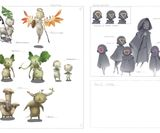 ManyCharacters_thumbnails01a